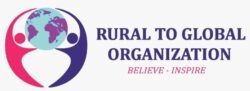 Rural to Global Organization